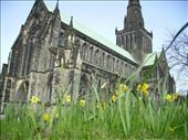 Glasgow Cathedral: by martin_rix, Views[134]