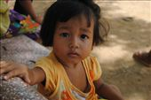 Cambodia July 2010: by maryloophotography, Views[155]