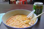 Laksa: A Fusion of Different Culture: by maryrosalieo, Views[72]