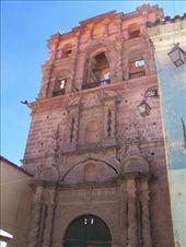 torre de comani de jesus christ: by matsmith, Views[292]