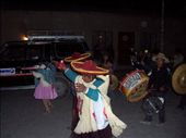 street dancing: by matsmith, Views[313]