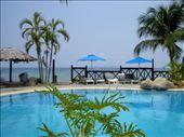 resort pool: by matt_tani, Views[158]
