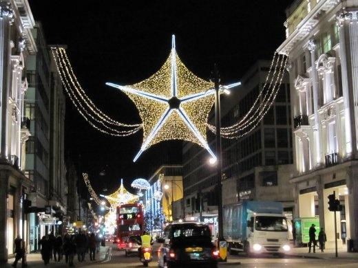 Nov 1 - crissy lights flicked on