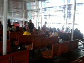 Ferry to Java: by mattandnetty, Views[406]