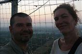 Our balloon ride: by mattandnetty, Views[993]