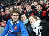 au rugby, vive l'ASM!: by maud-pierre, Views[285]