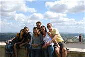 notre equipe de demenageurs!: by maud-pierre, Views[266]