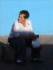 habitante de baños: by maud-pierre, Views[171]