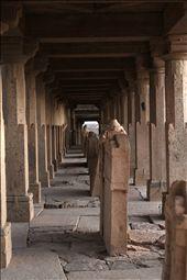 distincr architecture of medivial era: by maulik23, Views[171]