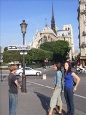 sightseers: by maurajeanie, Views[369]