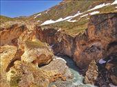 Canyon Plan des Dames - Rhemes Notre dame: by maximilian, Views[83]