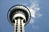 Sky tower: by mcgurk77, Views[336]