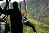 Back up into the Gondola: by mcgurk77, Views[298]