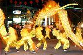 Golden dragon: by mcgurk77, Views[390]