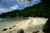 We found our own beach to snorkel on: by mcgurk77, Views[350]