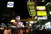 Koh san Rd: by mcgurk77, Views[244]