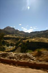 Terrace planet: by mcgurk77, Views[234]