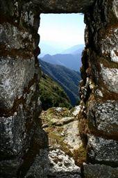 Inca ruins: by mcgurk77, Views[260]