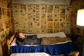 Little beds: by mcgurk77, Views[486]