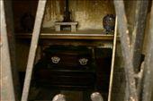 Little tombs: by mcgurk77, Views[331]