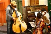 Cello: by mcgurk77, Views[199]
