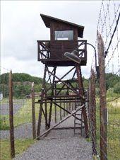 Pibram Prison: by mcornish, Views[176]