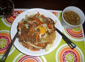 Another look at the pancit batil patung: by meizhizi, Views[244]