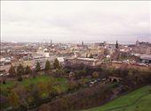 View from Edinburgh castle: by mel, Views[260]