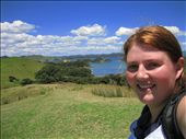 The Bay of Islands: by mel_collison, Views[664]