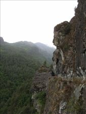 Another view of Cangshan: by melissa_k, Views[656]