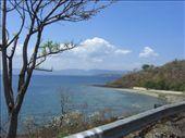 Near Teluk Santong: by merantau, Views[223]
