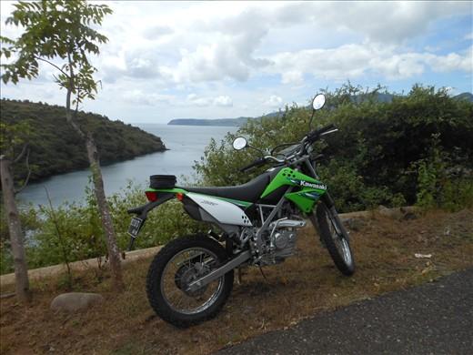 Bima Bay