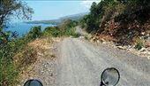 South coast road: by merantau, Views[236]