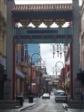 china town: by merryt32, Views[193]