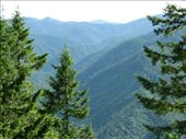 Another lookout on the trail.: by mgoddard21, Views[209]