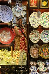 souvenir store: by miakrishna, Views[53]