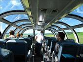 The special train cab! SK: by michelefacciotto, Views[1701]