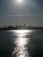 Vancouver City  : by michy, Views[149]