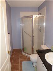 Bathroom: by michy, Views[197]