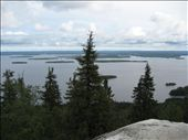 Koli: by mick-and-fi, Views[179]