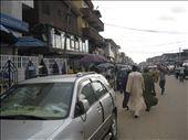 Daily Hustling in Lagos,Nigeria: by mightyjj, Views[322]