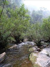 nuestra fuente de agua: by miguel_rubi, Views[109]