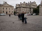 Another one at Trinity College: by milko_rosie, Views[877]