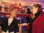 Cameron Diaz and Em at Madame Tussauds: by milko_rosie, Views[251]