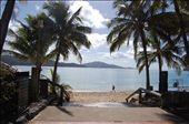 Resort Beach: by misch, Views[150]