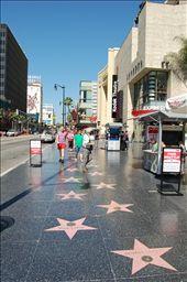 Walk of Fame: by misch, Views[167]