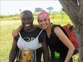 by miss_tanzania, Views[375]