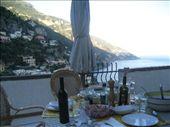 Dinner at the villa: by missmelissa, Views[189]