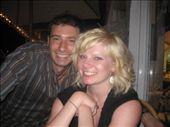 My dance partner: by missmelissa, Views[217]