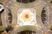 Egyptian heritage: by mohamedzidan, Views[98]